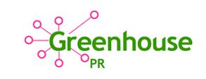 Greenhouse-pr FILM PR