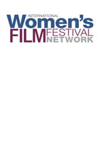 International Women Film Festival Network