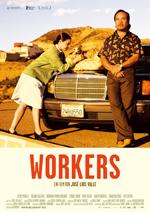 Workers Filmplakat