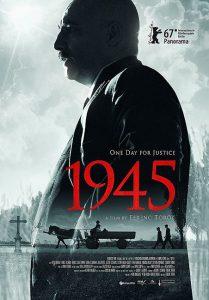 1945_Poster_ENG_kl